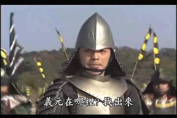 太閤記01.rmvb_20110630_212724.jpg