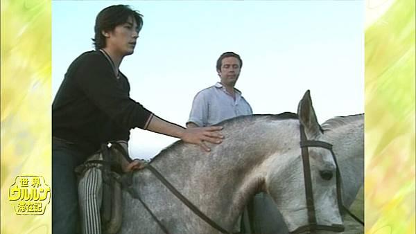 [20110211] BS-TBS世界ウルルン滞在記 リターンズ#60.avi_20110630_213820.jpg
