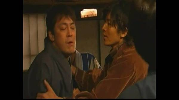 2008-我要成為梵谷Munakatashikou.avi_20110701_125111.jpg