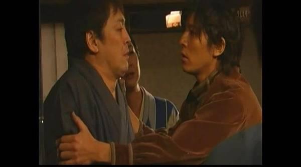 2008-我要成為梵谷Munakatashikou.avi_20110701_125114.jpg