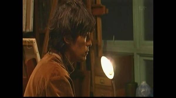 2008-我要成為梵谷Munakatashikou.avi_20110701_125011.jpg