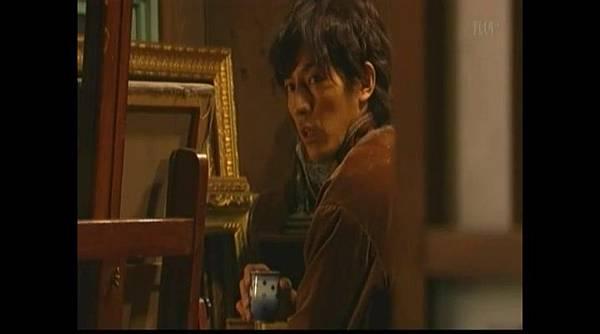 2008-我要成為梵谷Munakatashikou.avi_20110701_125051.jpg