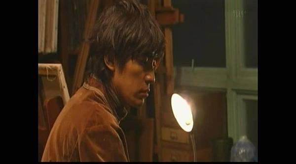 2008-我要成為梵谷Munakatashikou.avi_20110701_125010.jpg