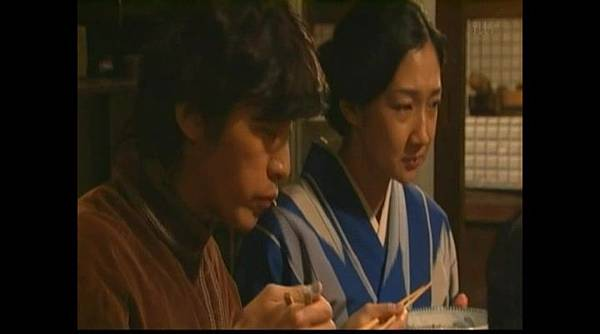 2008-我要成為梵谷Munakatashikou.avi_20110701_125313.jpg