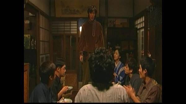 2008-我要成為梵谷Munakatashikou.avi_20110701_125342.jpg
