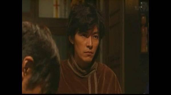 2008-我要成為梵谷Munakatashikou.avi_20110701_125330.jpg