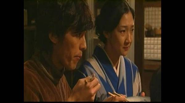 2008-我要成為梵谷Munakatashikou.avi_20110701_125314.jpg