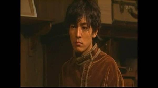 2008-我要成為梵谷Munakatashikou.avi_20110701_125217.jpg