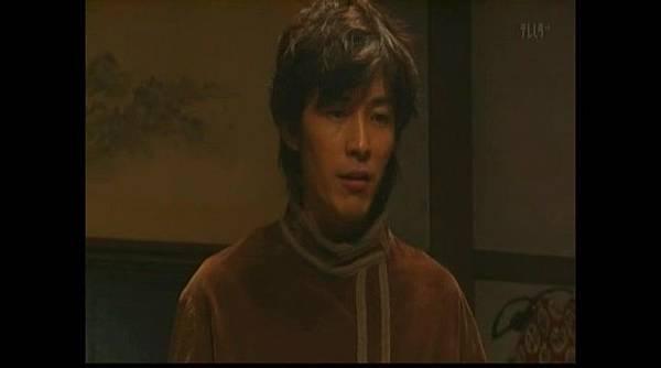 2008-我要成為梵谷Munakatashikou.avi_20110701_125354.jpg