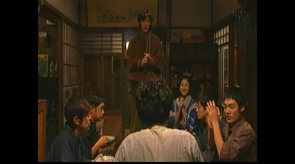 2008-我要成為梵谷Munakatashikou.avi_20110701_125345.jpg