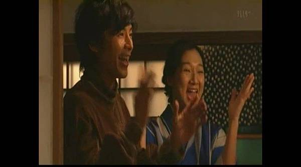 2008-我要成為梵谷Munakatashikou.avi_20110701_125402.jpg