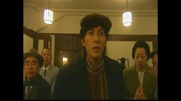 2008-我要成為梵谷Munakatashikou.avi_20110701_125911.jpg