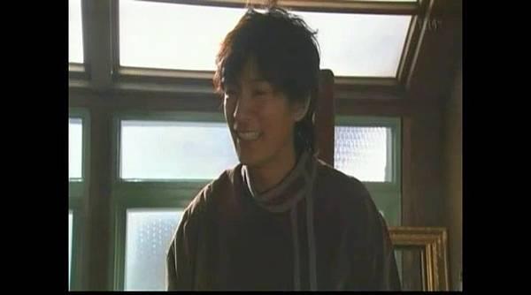 2008-我要成為梵谷Munakatashikou.avi_20110701_125831.jpg