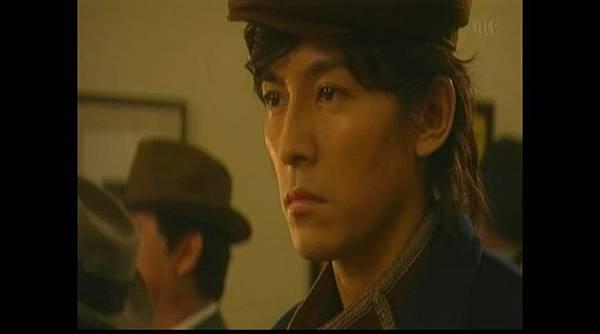2008-我要成為梵谷Munakatashikou.avi_20110701_125934.jpg