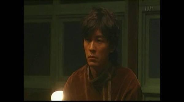 2008-我要成為梵谷Munakatashikou.avi_20110701_130203.jpg