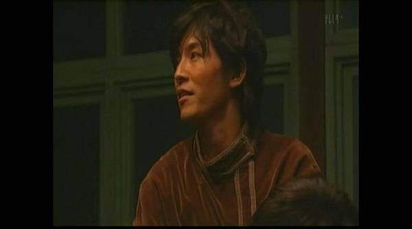 2008-我要成為梵谷Munakatashikou.avi_20110701_130337.jpg