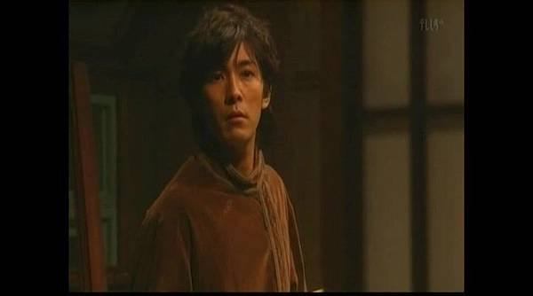 2008-我要成為梵谷Munakatashikou.avi_20110701_130511.jpg