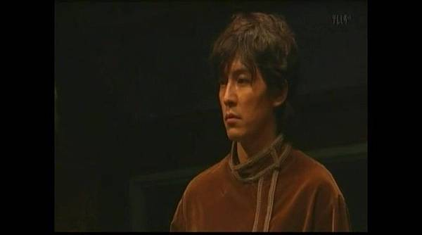 2008-我要成為梵谷Munakatashikou.avi_20110701_130459.jpg