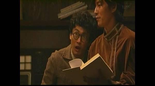 2008-我要成為梵谷Munakatashikou.avi_20110701_130412.jpg