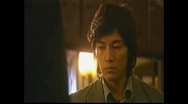 2008-我要成為梵谷Munakatashikou.avi_20110701_130704.jpg