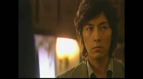 2008-我要成為梵谷Munakatashikou.avi_20110701_130708.jpg