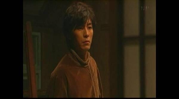 2008-我要成為梵谷Munakatashikou.avi_20110701_130516.jpg