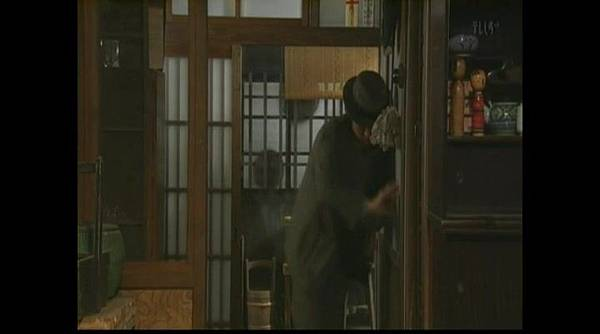 2008-我要成為梵谷Munakatashikou.avi_20110701_130842.jpg