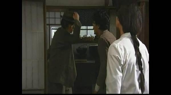 2008-我要成為梵谷Munakatashikou.avi_20110701_130845.jpg