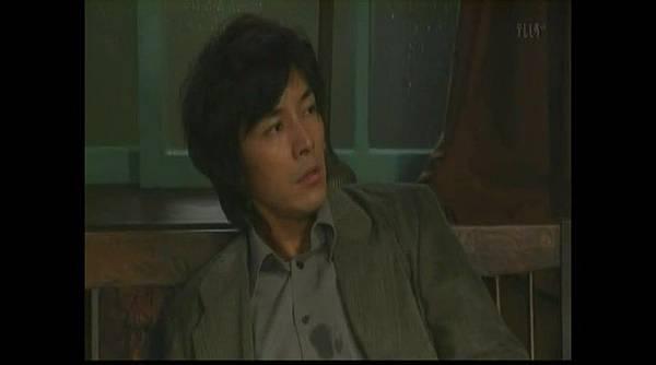 2008-我要成為梵谷Munakatashikou.avi_20110701_130906.jpg