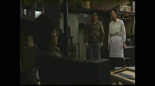 2008-我要成為梵谷Munakatashikou.avi_20110701_130903.jpg