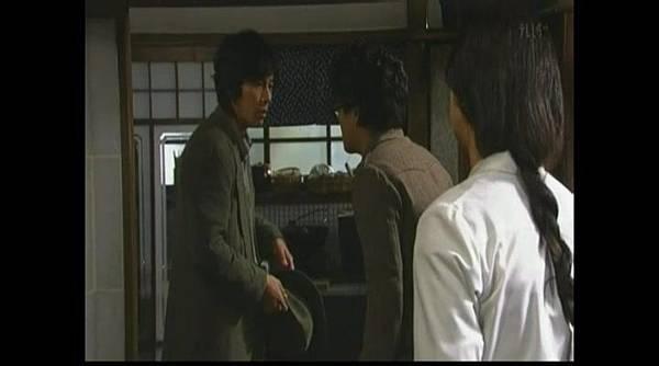 2008-我要成為梵谷Munakatashikou.avi_20110701_130853.jpg