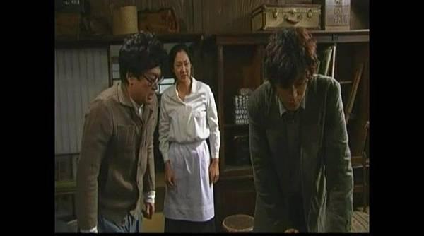 2008-我要成為梵谷Munakatashikou.avi_20110701_131015.jpg