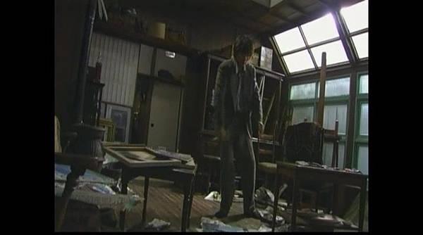 2008-我要成為梵谷Munakatashikou.avi_20110701_131108.jpg