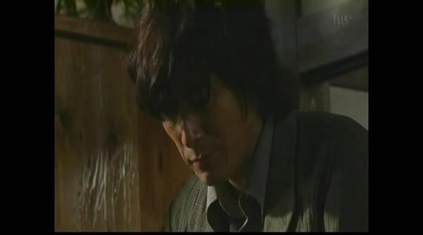 2008-我要成為梵谷Munakatashikou.avi_20110701_131051.jpg