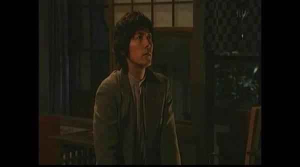 2008-我要成為梵谷Munakatashikou.avi_20110701_131324.jpg