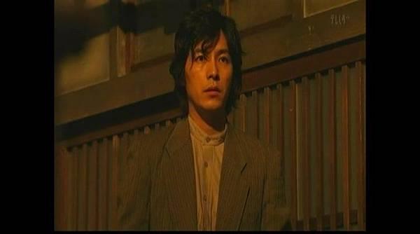 2008-我要成為梵谷Munakatashikou.avi_20110701_131303.jpg