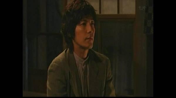 2008-我要成為梵谷Munakatashikou.avi_20110701_131359.jpg
