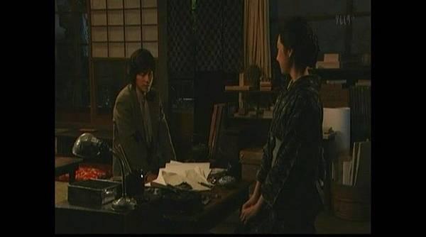 2008-我要成為梵谷Munakatashikou.avi_20110701_131421.jpg