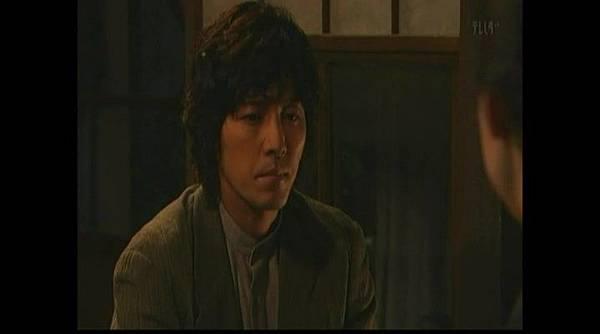 2008-我要成為梵谷Munakatashikou.avi_20110701_131601.jpg