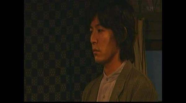 2008-我要成為梵谷Munakatashikou.avi_20110701_131646.jpg