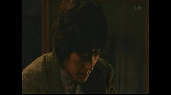 2008-我要成為梵谷Munakatashikou.avi_20110701_131615.jpg