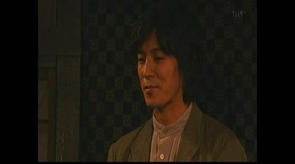 2008-我要成為梵谷Munakatashikou.avi_20110701_131737.jpg