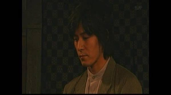 2008-我要成為梵谷Munakatashikou.avi_20110701_131805.jpg
