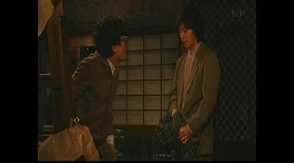 2008-我要成為梵谷Munakatashikou.avi_20110701_131746.jpg