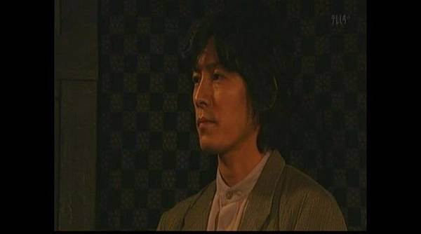 2008-我要成為梵谷Munakatashikou.avi_20110701_131811.jpg