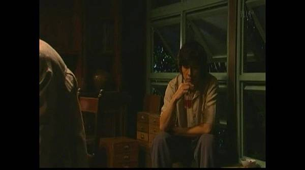 2008-我要成為梵谷Munakatashikou.avi_20110701_132514.jpg