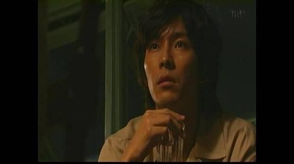 2008-我要成為梵谷Munakatashikou.avi_20110701_132525.jpg