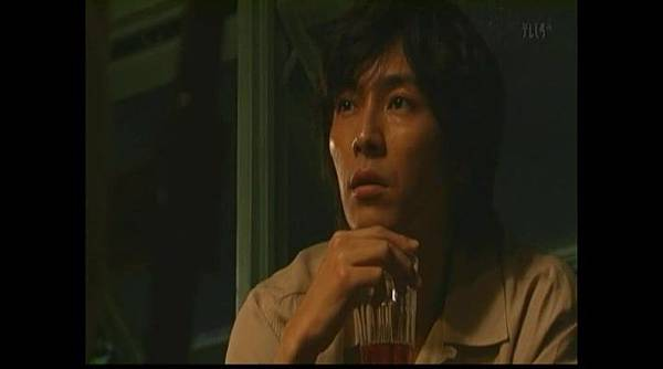 2008-我要成為梵谷Munakatashikou.avi_20110701_132523.jpg