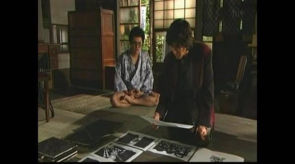 2008-我要成為梵谷Munakatashikou.avi_20110701_225837.jpg