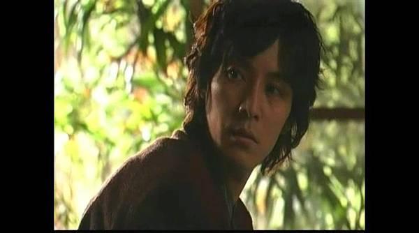 2008-我要成為梵谷Munakatashikou.avi_20110701_225845.jpg